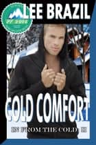 Cold Comfort (In From the Cold #2) ebook by Lee Brazil