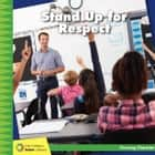 Stand Up for Respect eBook by Frank Murphy