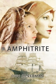 Amphitrite ebook by Dov Silverman