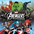 Avengers Storybook Collection audiobook by Marvel Press