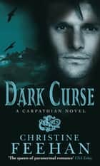 Dark Curse - Number 19 in series ebook by