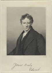 Charles Lamb: Books by Him and 2 About Him ebook by Lamb,Charles