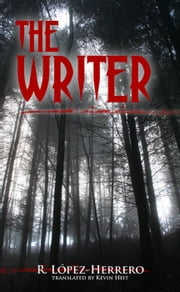 The Writer ebook by Roberto López-Herrero
