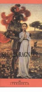 Saga di Ragnarr eBook by Meli M., AA.VV.