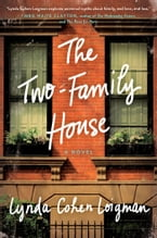 The Two-Family House, A Novel
