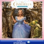 Cinderella: A Night at the Ball, A Disney Read-Along