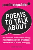Poetic Republic: Poems to Talk About