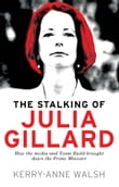 Stalking of Julia Gillard