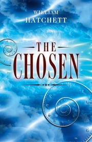 The Chosen ebook by William Hatchett