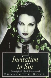 Invitation To Sin ebook by Charlotte Royal