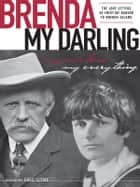 Brenda My Darling ebook by Eric Utne