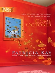 Come October ebook by Patricia Kay