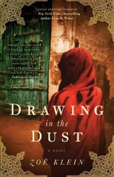 Drawing In the Dust ebook by Zoe Klein