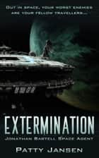 Extermination ebook by Patty Jansen