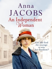 An Independent Woman ebook by Anna Jacobs