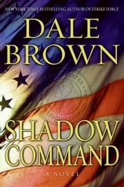 Shadow Command ebook by Dale Brown