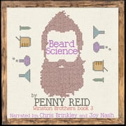 Beard Science audiobook by Penny Reid