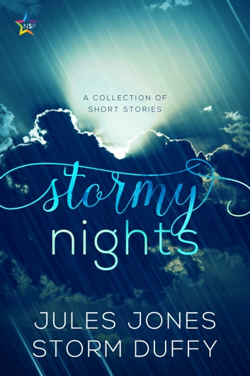 Stormy Nights ebook by Storm Duffy