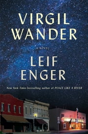 Virgil Wander ebook by Leif Enger