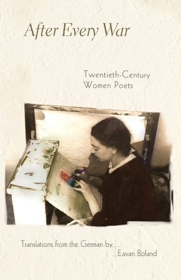 eavan boland leaving cert essay A number of poems from boland's poetry career are studied by irish students who take the leaving certificate eavan boland autumn essay  dublin: gallagher.