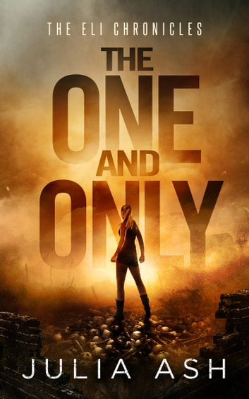 The One and Only ebook by Julia Ash