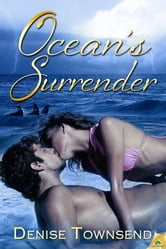 Ocean's Surrender ebook by Denise Townsend