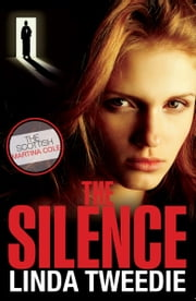 Silence ebook by Linda Tweedie,Kate McGregor