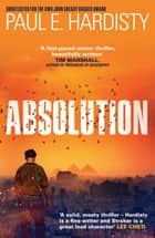 Absolution ebook by Paul E. Hardisty