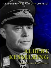 Albert Kesselring ebook by Pier Battistelli