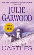 Castles ebook by Julie Garwood