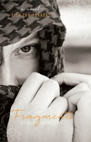 Fragments Of Her Identity ebook by Rita Pam Tarachi