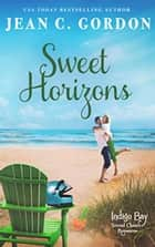 Sweet Horizons ebook by Jean C. Gordon