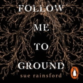 Follow Me To Ground Book Review