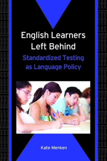 the issues of standardized testing in no child left behind an overview an article by alyson klein The law was reauthorized in 2001 as no child left behind english language standards and assessment popular to address nclb issues.