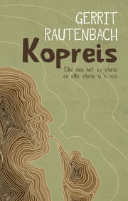 Kopreis ebook by Gerrit Rautenbach
