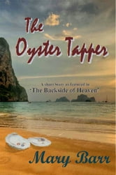The Oyster Tapper ebook by Mary Barr