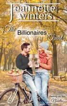 The Billionaires Treat - Betting On You Series Novella: Book 7 ebook by Jeannette Winters