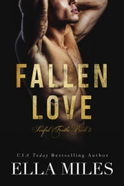 Fallen Love ebook by Ella Miles