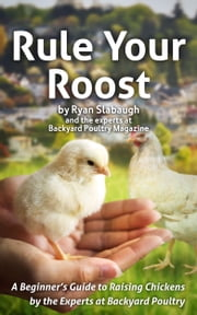 Rule Your Roost ebook by Ryan Slabaugh