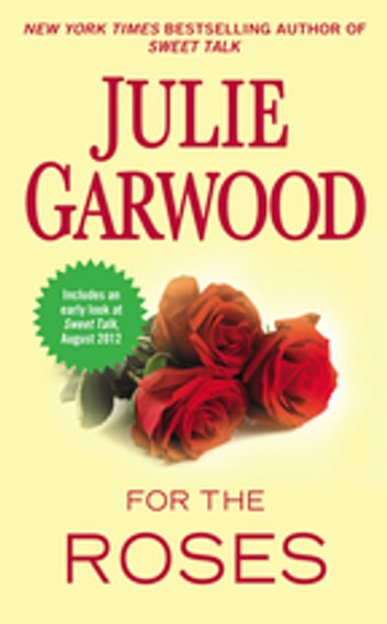 For the Roses ebook by Julie Garwood