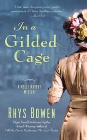 In a Gilded Cage ebook by Rhys Bowen