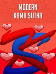 Modern Kamasutra ebook by Vital Acts