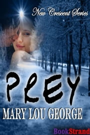 Prey ebook by Mary Lou George