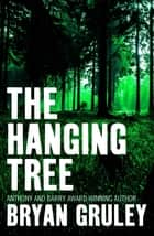 The Hanging Tree ebook by
