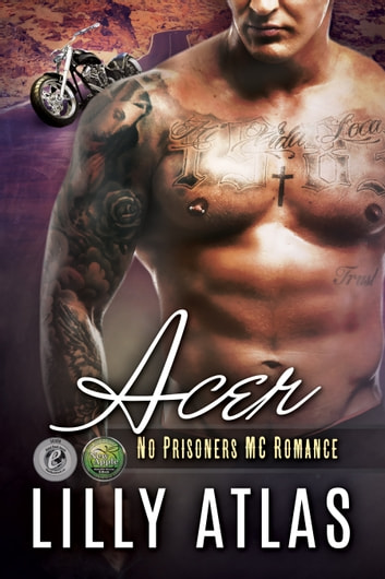 Acer ebook by Lilly Atlas