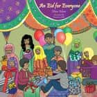 An Eid for Everyone ebook by Hina Islam