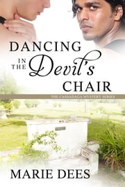 Dancing in the Devil's Chair ebook by Dees, Marie