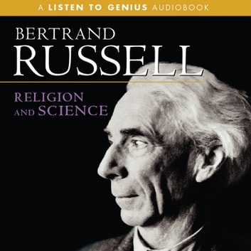 Religion and Science audiobook by Bertrand Russell