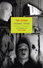 The Other ebook by Dan Chaon,Thomas Tryon