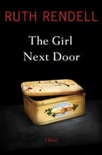 The Girl Next Door, A Novel